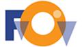 fvov_logo