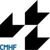 CMHF wil snel Deltaplan Publieke Sector