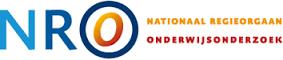 Vraag een beurs aan bij NRO om onderzoek te doen als leraar!