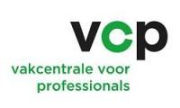 VCP: Basis van ons onderwijssysteem moet beter