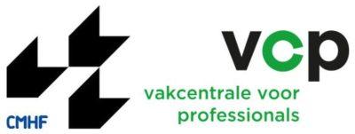 VCP en CMHF behartigen uw pensioenbelangen