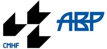 CMHF wijst premie en indexatienota ABP af