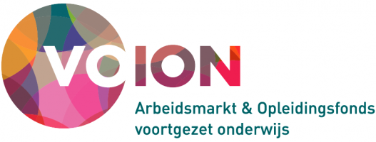 Voion – Onderzoek naar besteding middelen convenant 'Aanpak lerarentekorten en werkdrukverlichting'