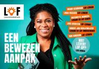 LOF-magazine: Over bewezen aanpak onderwijsvernieuwing