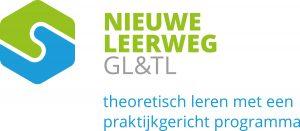De nieuwe leerweg in GL&TL