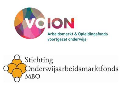 Sectoranalyses (vo en mbo) duurzame inzetbaarheid
